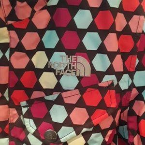 The North Face Jackets & Coats - Girls  north face  coat